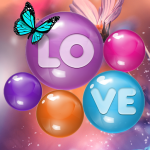 Word Pearls Word Games & Word Puzzles  1.5.7 MOD APK