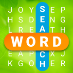 Word Search Inspiration  21.0427.00 MOD APK
