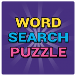 Word Search Puzzle Free 2.4.9  MOD APK
