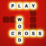 Word Talent Puzzle: Word Connect Classic Word Game  2.6.9 MOD APK
