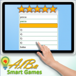 Word morph Game,Anagrams Word Game, a word at time 7.8   MOD APK
