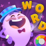 Words & Ladders: a Trivia Crack game 3.7.3 MOD APK