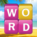 Words Town – Addictive Word Games 1.1.3 MOD APK