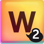 Words With Friends 2 – Board Games & Word Puzzles  15.803 MOD APK