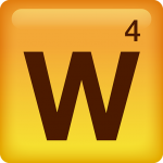Words With Friends – Word Puzzle 15.502 MOD APK