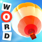 Wordwise – Word Puzzle, Tour 2020  1.3.5 MOD APK