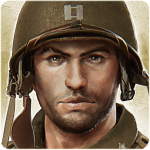 World at War: WW2 Strategy MMO 2020.12.5 MOD APK