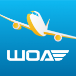 World of Airports 1.30.3 APK