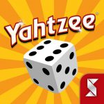 YAHTZEE® With Buddies Dice Game  8.1.3 MOD APK