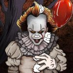 Zombie Coloring – Color by Numbers & Art Books 1.1.4 MOD APK