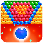 bubble shooter 2020 New Game 2020- Free Games 2.9 MOD APK