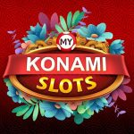 my KONAMI Slots – Casino Games & Fun Slot Machines  1.58.1 MOD APK
