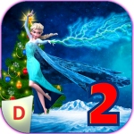 war on frozen land2 4.5.6 MOD APK