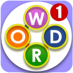 word game New Game 2020- Free Games 2.4MOD APK