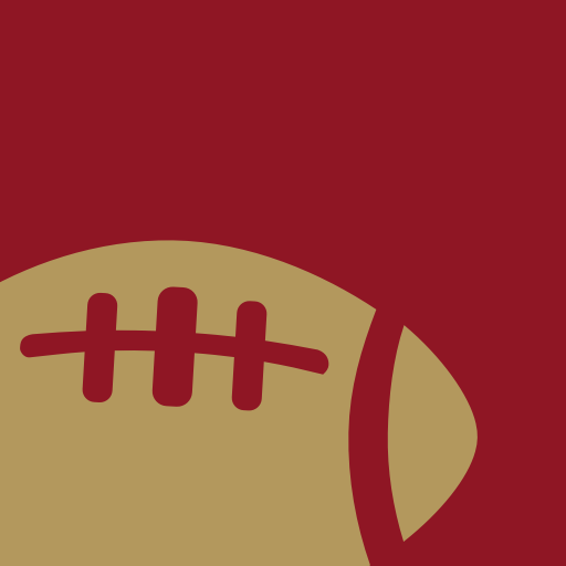 49ers Football: Live Scores, Stats, Plays, & Games 9.0.8 MOD APK