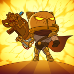 AFK Cats: Idle RPG Arena with Epic Battle Heroes 1.31.2 MOD APK
