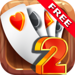 All-in-One Solitaire 2 OLD 1.2.24 MOD APK