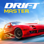 Alpha Drift Car Racing 1.0.5 MOD APK