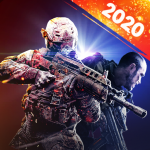 American Sniper Mission 2020 – Free Shooting Games 4.0 MOD APK