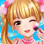 👗💄Anime Girl Dress Up 3.5.5038 MOD APK