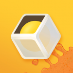 AntiStress Games – Satisfying & Stress Relief Toys 1.5.0 MOD APK