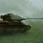 Armor Age: Tank Wars — WW2 Platoon Battle Tactics 1.13.301 MOD APK