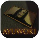 Ayuwoki: The game 0.0.13 MOD APK