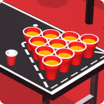 Beer Pong Deluxe Edition 3.0.6 MOD APK