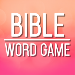 Bible Word Puzzle Games : Connect & Collect Verses  4.1 MOD APK