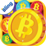 Bitcoin Blast Earn REAL Bitcoin  2.0.36 MOD APK