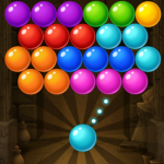 Bubble Pop Origin! Puzzle Game  21.0426.00 MOD APK