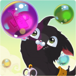 Bubble Shooter Pop 1.5.8 MOD APK