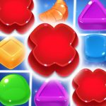 Candy Blast – 2020 Free Match 3 Games  3.0.3 MOD APK