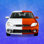 Car Mechanic 1.1.0 MOD APK