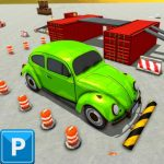 Car Parking Rival: Parking Games 2020 1.0.3 MOD APK