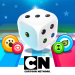 Cartoon Network Ludo 1.0.123 MOD APK