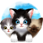 Cat World – The RPG of cats 3.9.10 MOD APK