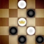 Checkers Free Online Boardgame  1.111 MOD APK