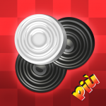 Checkers Plus – Board Social Games 3.0.0 MOD APK