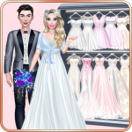 Chic Wedding Salon 1.1.1  MOD APK