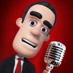 Comedy Night – Open Mic, Music, Poetry & Stories 1.0.39 MOD APK