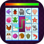 Connect Animal – Ultimate Version 1.2.1 MOD APK