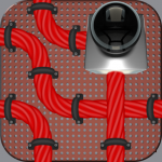 Control Box – Can you fix the power cable? 1.6.4 MOD APK