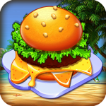 Cooking Crush 1.0.1 MOD APK