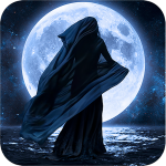 Covens: Tournament of Witchcraft 293 MOD APK