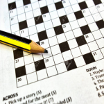 Crossword Daily: Word Puzzle 1.3.10 MOD APK