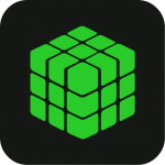 CubeX – Cube Solver, Virtual Cube and Timer 3.1.0.2 MOD APK