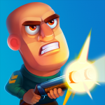 Don Zombie: A Last Stand Against The Horde 0.3.0 MOD APK