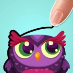 Draw Poise : Touch Drawing 1.0.6 MOD APK