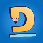 Drawize – Draw and Guess 2.7 MOD APK